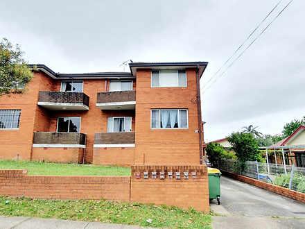 7/28 Flora Street, Roselands 2196, NSW Unit Photo