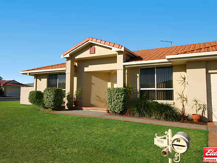2/44 Alison Avenue, Lennox Head 2478, NSW Duplex_semi Photo