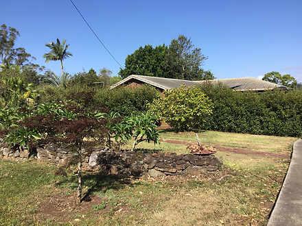 Richmond Hill 2480, NSW House Photo