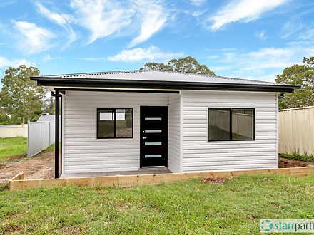 27A Duke Road, Wilberforce 2756, NSW House Photo