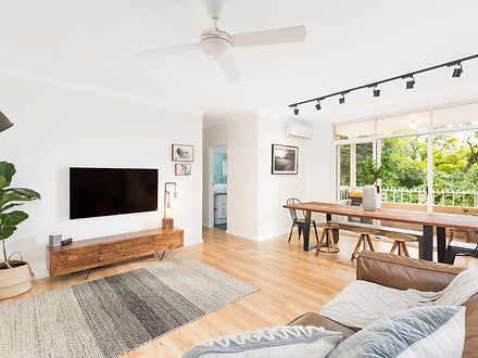 26/75-79 Auburn Street, Sutherland 2232, NSW Apartment Photo