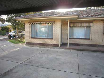 1/6 John Street, Payneham 5070, SA Unit Photo