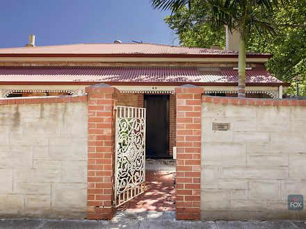 40 Mann Terrace, North Adelaide 5006, SA House Photo