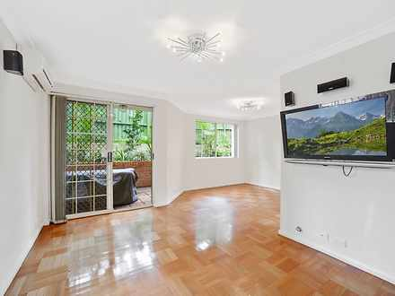 8/266 Maroubra Road, Maroubra 2035, NSW Apartment Photo