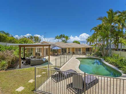 13 St Ives Drive, Robina 4226, QLD House Photo