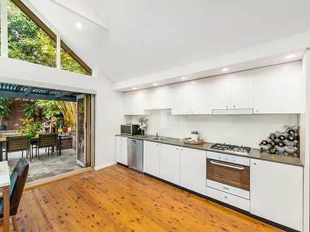 79 Atchison Street, Crows Nest 2065, NSW Duplex_semi Photo
