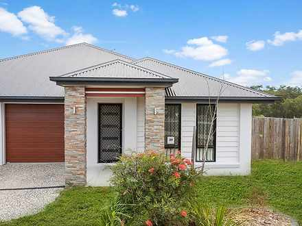 2/24 Faintail Avenue, Redbank Plains 4301, QLD Duplex_semi Photo