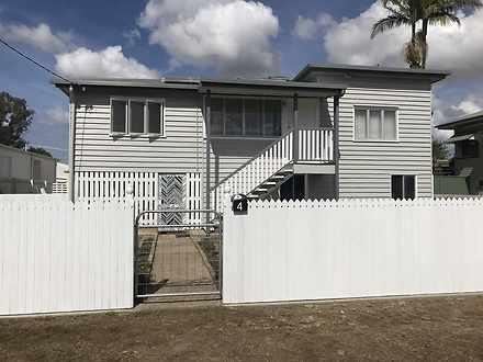 4 John  Street, Bundaberg West 4670, QLD House Photo