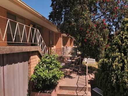 3/1 Higgins Avenue, Wagga Wagga 2650, NSW Unit Photo