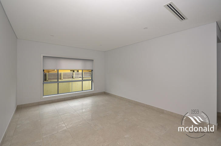 9B Snowy Place, Sylvania Waters 2224, NSW House Photo