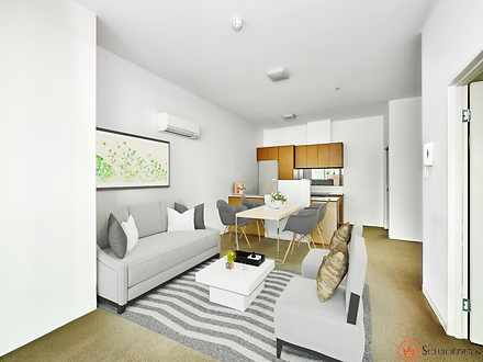 1/5 Clifton Street, Prahran 3181, VIC Apartment Photo