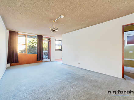 12/11A Byron Street, Coogee 2034, NSW Unit Photo