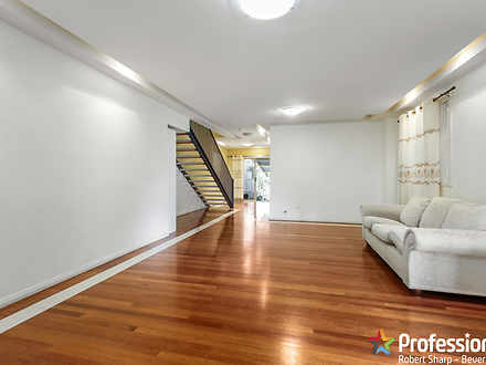 4/63-65 Stoddart Street, Roselands 2196, NSW Townhouse Photo