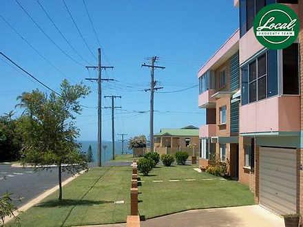 UNIT 8/47 Ernest Street, Margate 4019, QLD Unit Photo