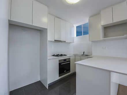 6/3 Campbell Street, Parramatta 2150, NSW Apartment Photo