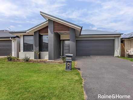 5 Affinity Way, South Ripley 4306, QLD House Photo