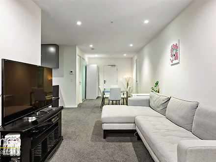 3603/151 City Road, Southbank 3006, VIC Apartment Photo