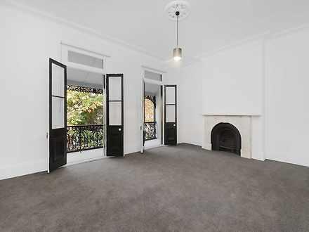 189 Paddington Street, Paddington 2021, NSW House Photo