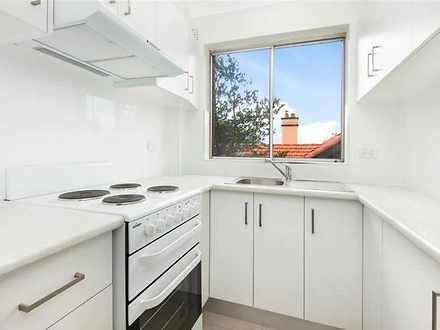 7/5 Roseville Avenue, Roseville 2069, NSW Studio Photo