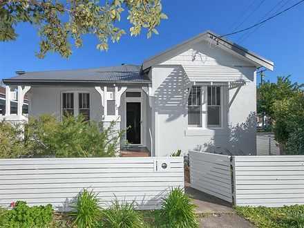 42 Roslyn Avenue, Islington 2296, NSW House Photo