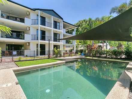 4/14-16 Adair Street, Yorkeys Knob 4878, QLD Apartment Photo