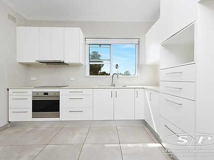 3/2 Hampstead Road, Homebush West 2140, NSW Unit Photo