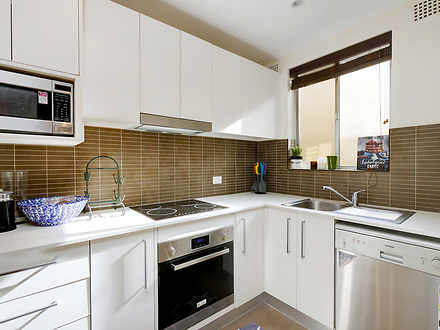 6/268 Glebe Point Road, Glebe 2037, NSW Apartment Photo