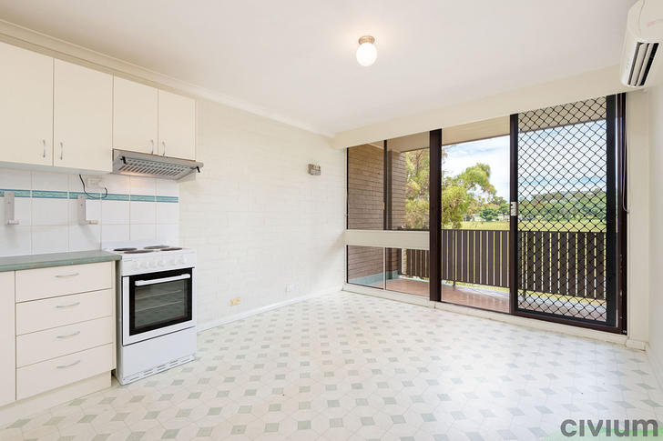 11A/52 Deloraine Street, Lyons 2606, ACT Apartment Photo