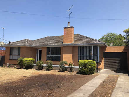 7 Riverside Drive, Torquay 3228, VIC House Photo