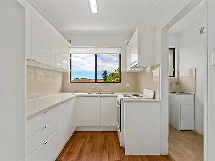 14/37 - 41 Harnett Avenue, Marrickville 2204, NSW Apartment Photo
