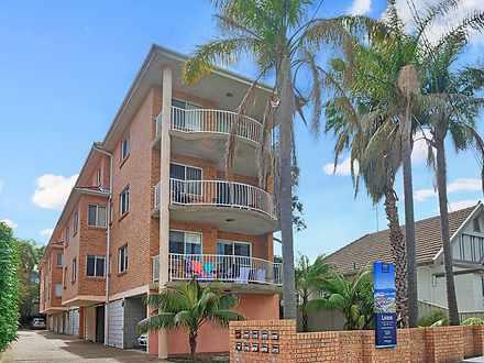9/270 Maroubra Road, Maroubra 2035, NSW Apartment Photo