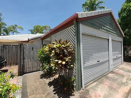 5/7A Grantala Street, Manoora 4870, QLD Unit Photo