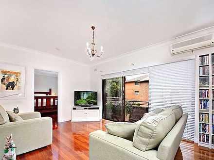 2/32 Henley Road, Homebush West 2140, NSW Unit Photo