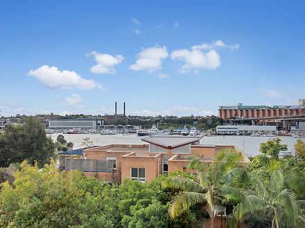 5/19-23 Stewart Street, Glebe 2037, NSW Unit Photo
