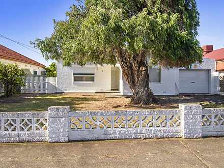 2 Janet Street, Seaton 5023, SA House Photo