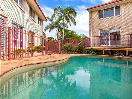 19/89 Bundilla Blvd, Mountain Creek 4557, QLD Townhouse Photo
