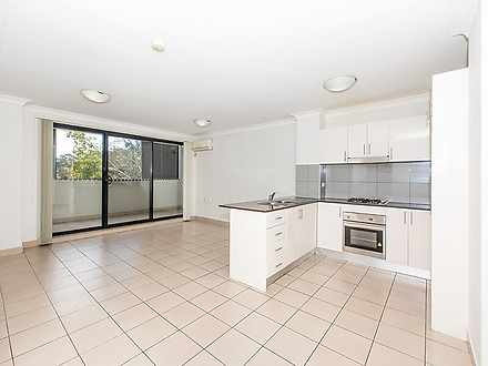 102/465 Chapel Road, Bankstown 2200, NSW Apartment Photo