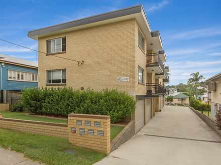 3/89 Haig Street, Gordon Park 4031, QLD Unit Photo