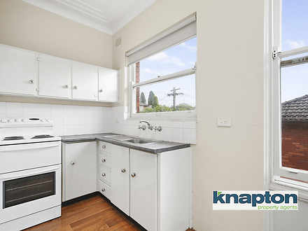 4/22 Oxley Avenue, Jannali 2226, NSW Unit Photo