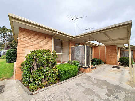 1/100 Barrabool Road, Highton 3216, VIC Unit Photo