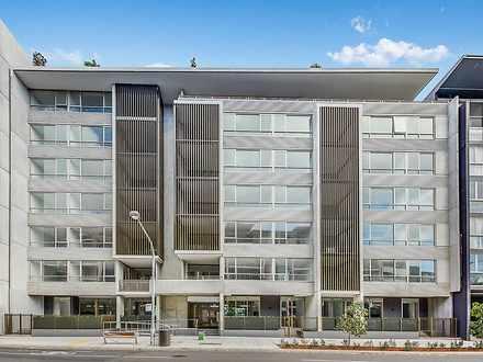 2 Rothschild Avenue, Rosebery 2018, NSW Apartment Photo