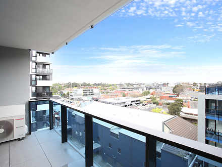 619/8 Railway Road, Cheltenham 3192, VIC Apartment Photo