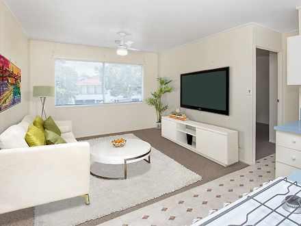 3/27 Clara Street, Wynnum 4178, QLD Apartment Photo