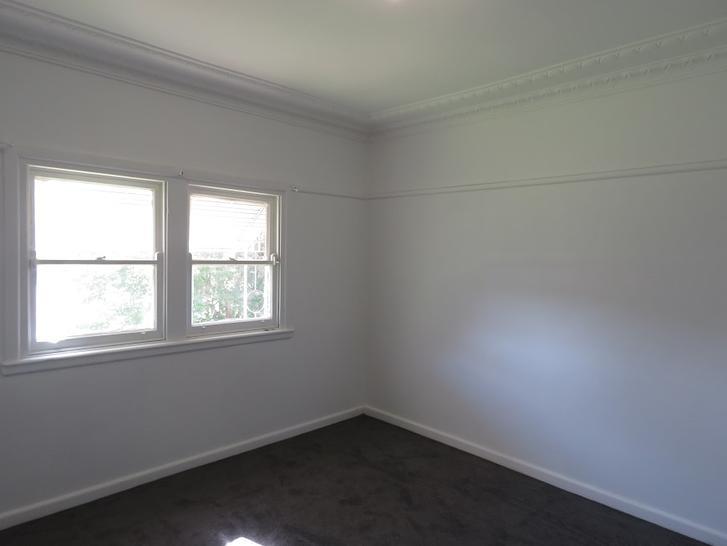 12 Cunninghame Street, Fairfield 2165, NSW House Photo