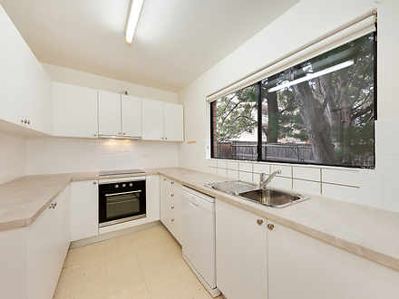 3/10 Riverview Street, Ryde 2112, NSW Unit Photo