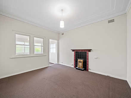 2/1 Schultz Street, Balmain 2041, NSW Flat Photo