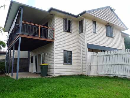 8 Walker Avenue, Morningside 4170, QLD House Photo