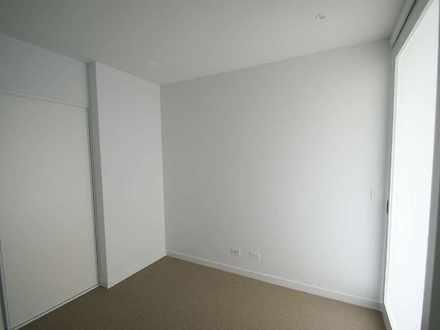 2705/80 A'beckett Street, Melbourne 3000, VIC Apartment Photo