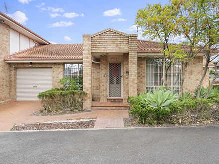 8/91-93 Mccarthy Street, Fairfield West 2165, NSW House Photo