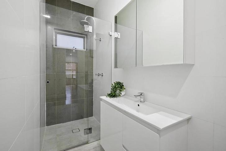 1 Innes Road, Manly Vale 2093, NSW House Photo